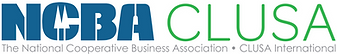 NCBA CLUSA logo - with tagline (med).png