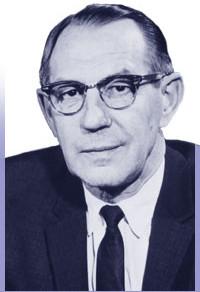 A.J. Smaby