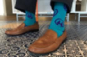 socks-greg.png