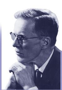 Jerry Voorhis