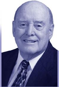 Francis L. Lair