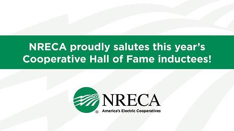 NCS3580_Hall_Of_Fame_NRECA.JPG