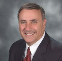 Daniel A. Mica