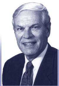 John E. Fisher