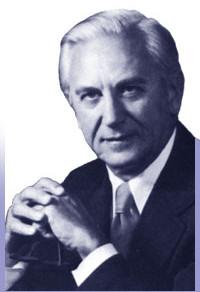 Maurice J. McKay