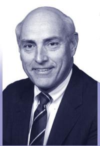 W. Malcom Harding