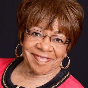 Rita L. Haynes