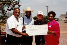 Vintage Disaster Relief Fund image