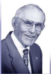 Henry H. Schriver