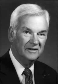 Edward E. Slettom