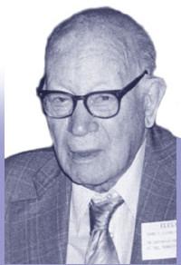 Thomas F. Ellerbe, Sr.