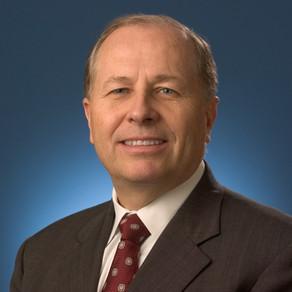 Charles Snyder