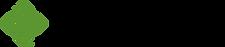FC_Logo_NoTag_GreenBlack1.png
