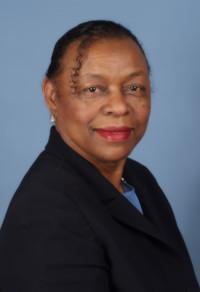 Melbah M. Smith