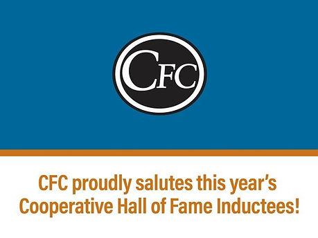 CFC HOF.JPG