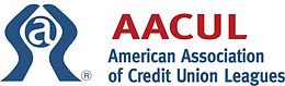 AACUL Logo 2013.png