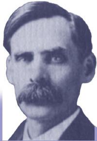 Andrew J. Volstead