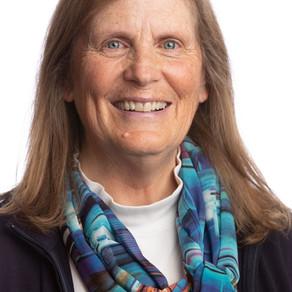 Karen Zimbelman