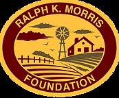 RKM Logo.png