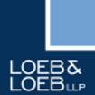 Loeb1.png