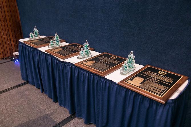 Cooperative Development Hall of Fame - Jason Dixson Photography - 190508 - 185804 - 1038.j