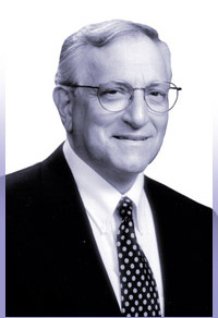 Thomas L. Lyon