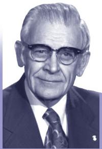 George H. Dunlap