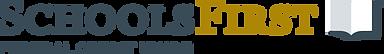 SF_logo_CMYK.png