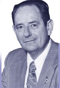 Robert D. Partridge