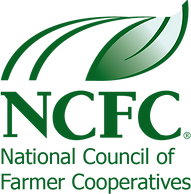 NCFC_Logo_With_Text.png