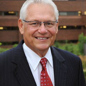 John D. Johnson
