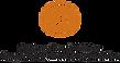 CFC_logo-stack.png