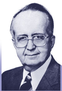 Roman N. Eller