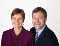 Walden Swanson & Kate Sumberg