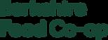 BerkshireFoodCoop_Logo_TwoLine_RGB_DarkG