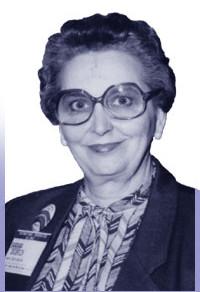 Barbara Deverick
