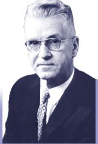 Felix F. Rondeau