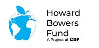 hb logo 2.png