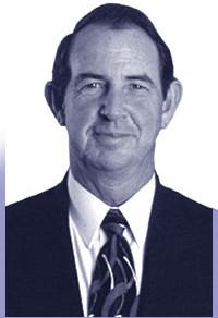 O. Glenn Webb
