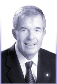 David O. Miller