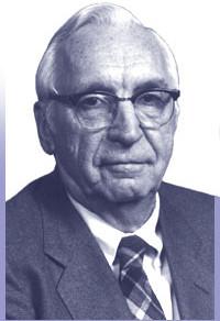 James L. Grahl