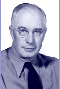 Howard E. Babcock