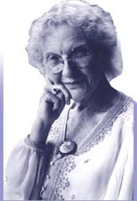Katherine Whiteside Taylor