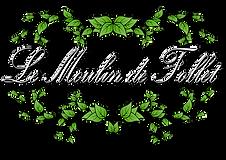 Logo Moulin dde Follet trans.png