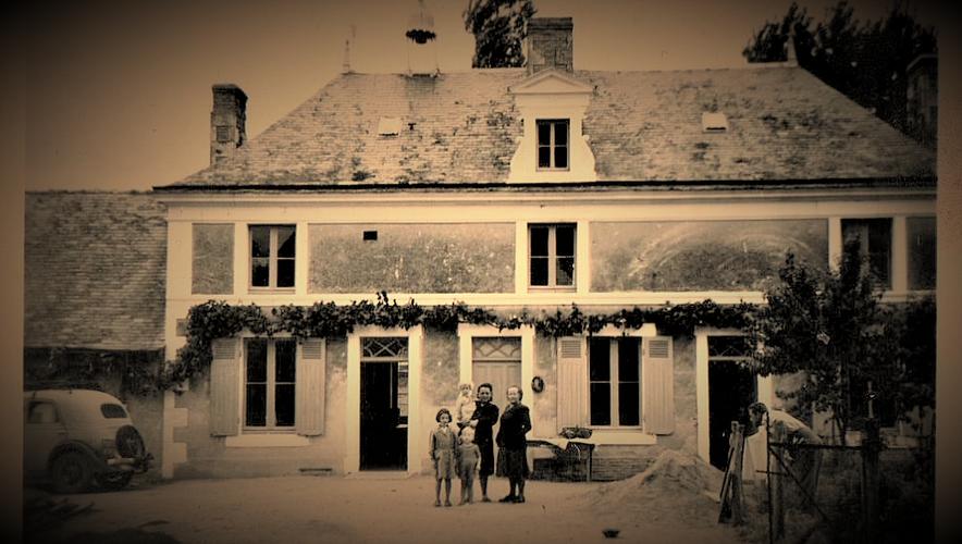 photo_époque_moulin_3.png
