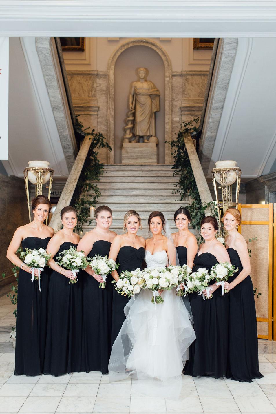 Jessica+Eyad-Wedding-AlisonDunnPhotograp