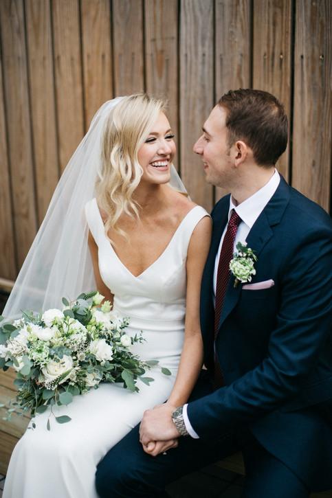 philadelphia-pa-intimate-wedding-justine