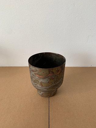 Asbury Pot