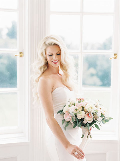 ShellyJohnWedding_LFP0090_websize.jpg