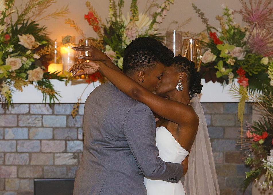 Howell Danford Wedding_6.5.20-595_r.jpg